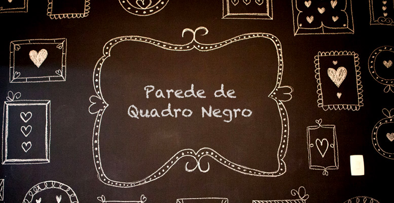 capa_parede_quadro_negro