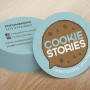 Cookie Stories