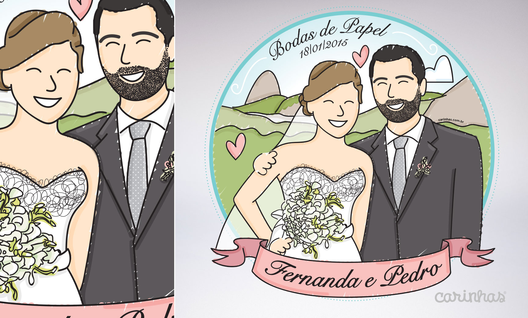 carinhas_fernanda_pedro_17229_post