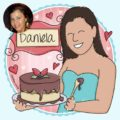 carinha_profissional_daniela