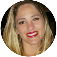 bolinha_barbarella_correta
