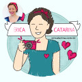carinha_profissional_erica