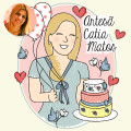 carinha_profissional_catia