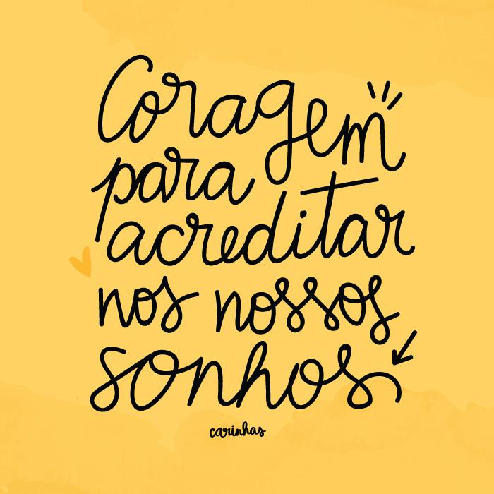 coragem_para_acreditar