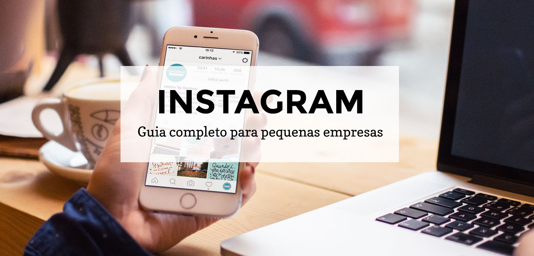 capas_2016_instagram6