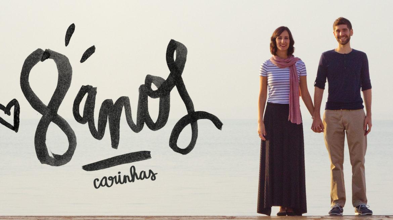 header_8_anos_de_carinhas