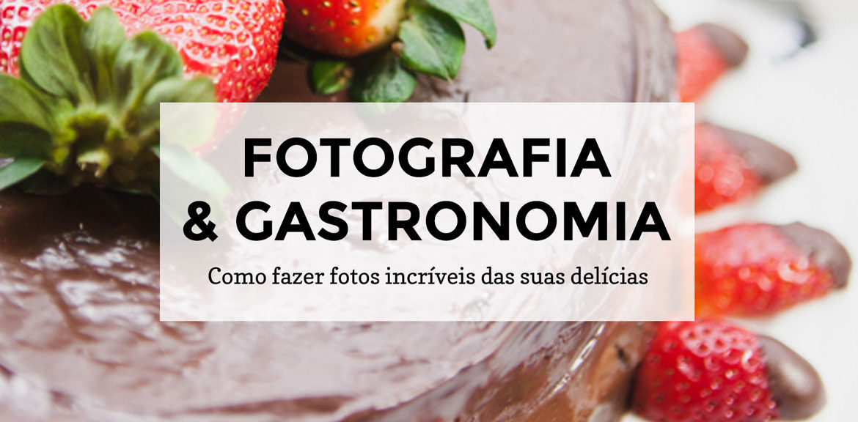 fotografia_e_gastronomia_carinhas