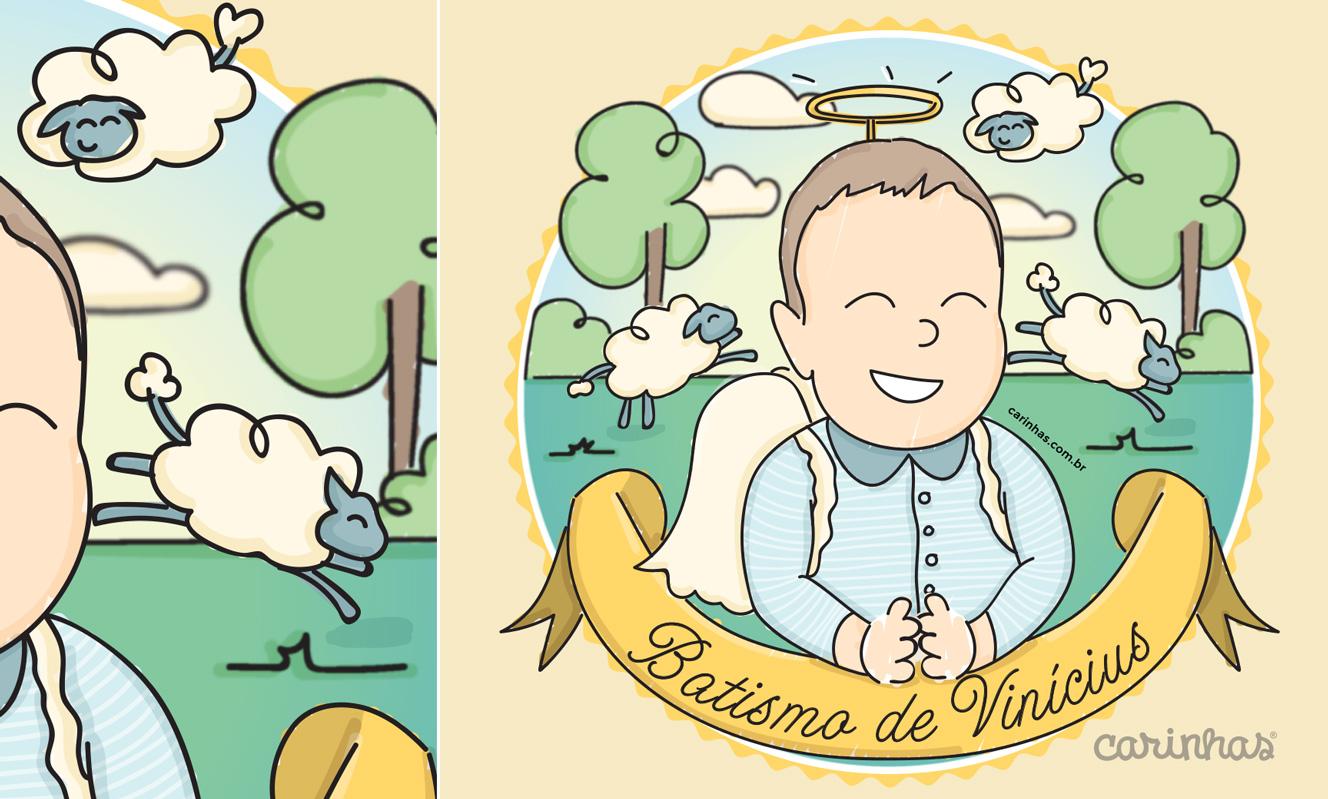 post_batismo_do_vinicius2
