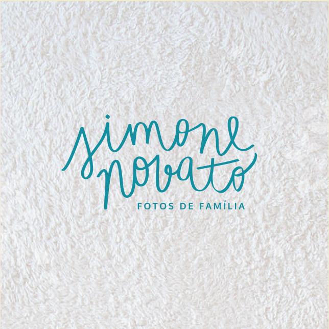 Simone Novato