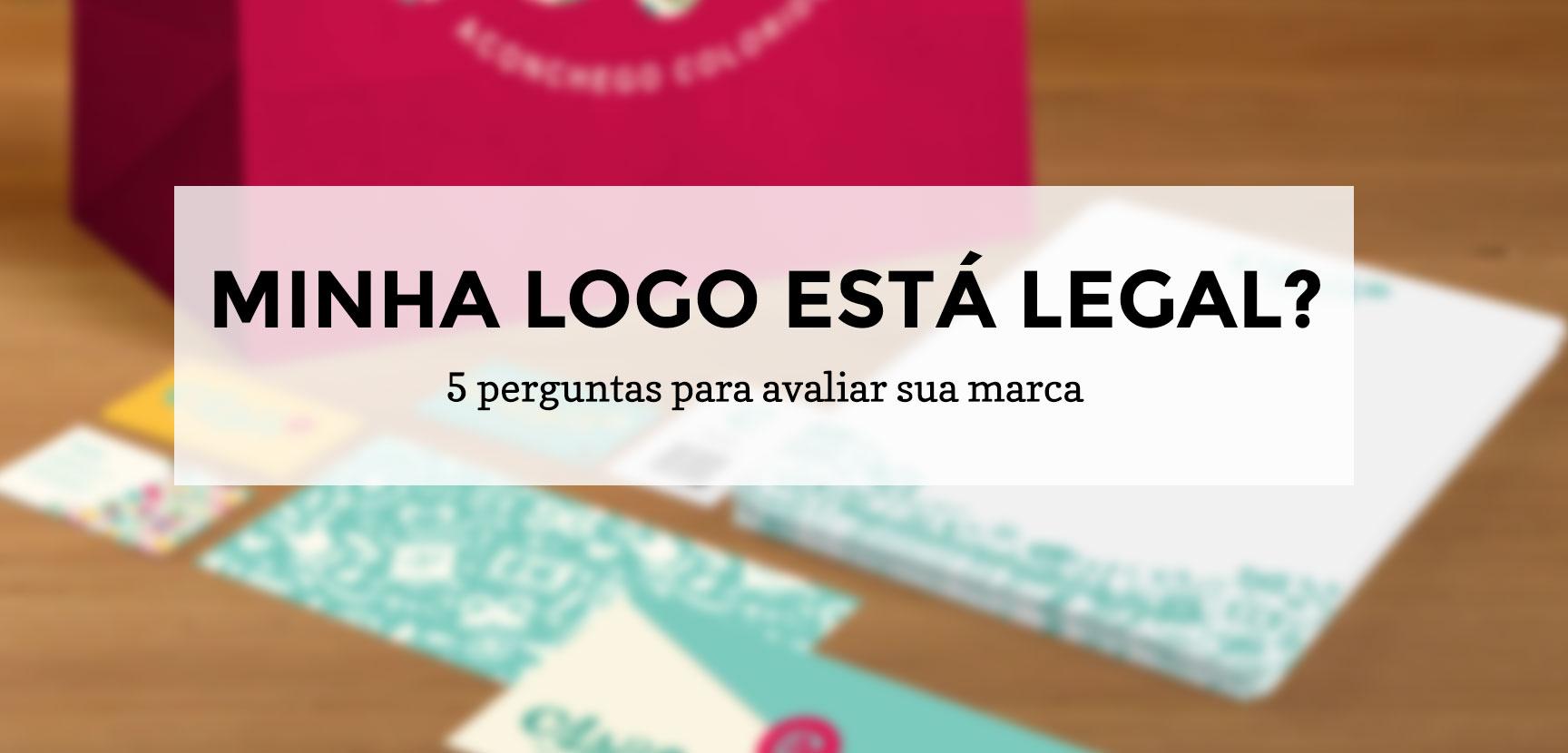 capas_2016_simbolo-marca
