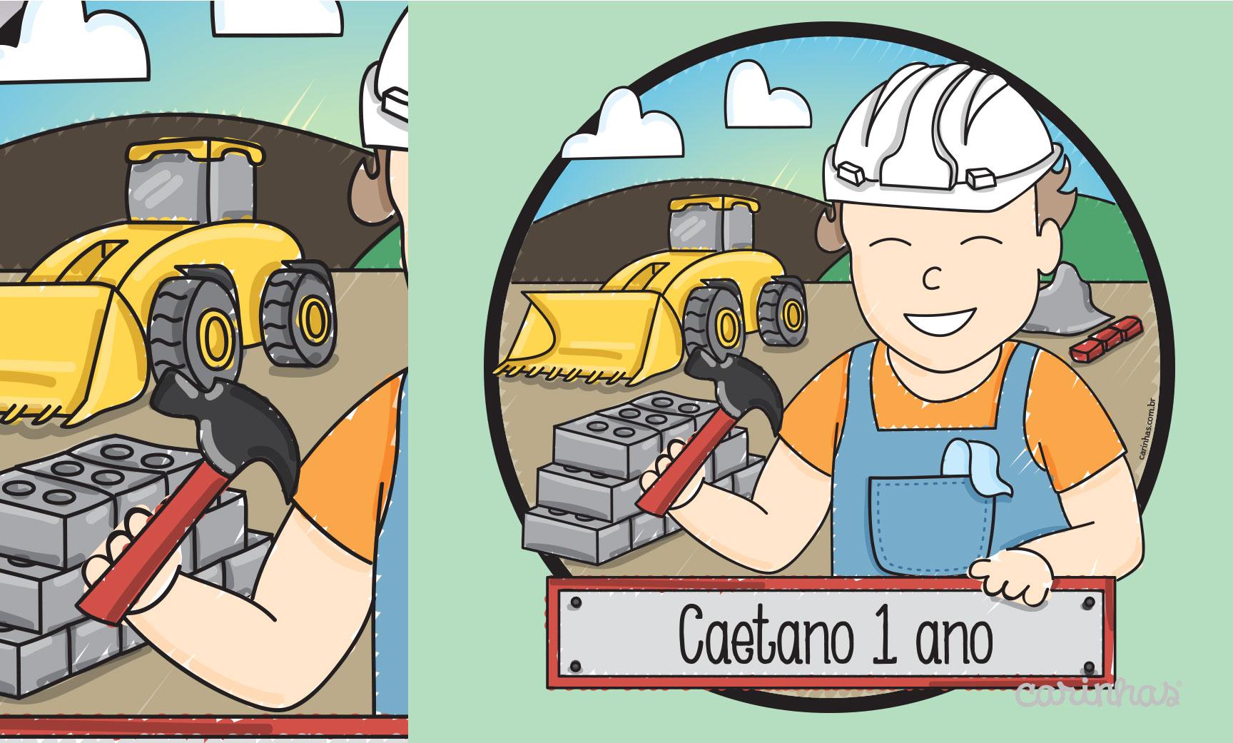 carinhas_aline_caetano_16992_corpo
