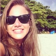 bolinha_karol_moca