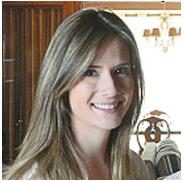 raissa_araujo-bolo_da_ivone