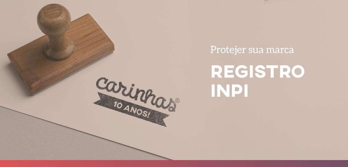 Registro no INPI: como proteger sua marca?