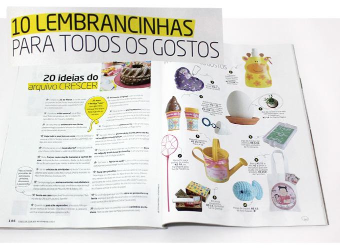 post_carinhas_na_crescer_4